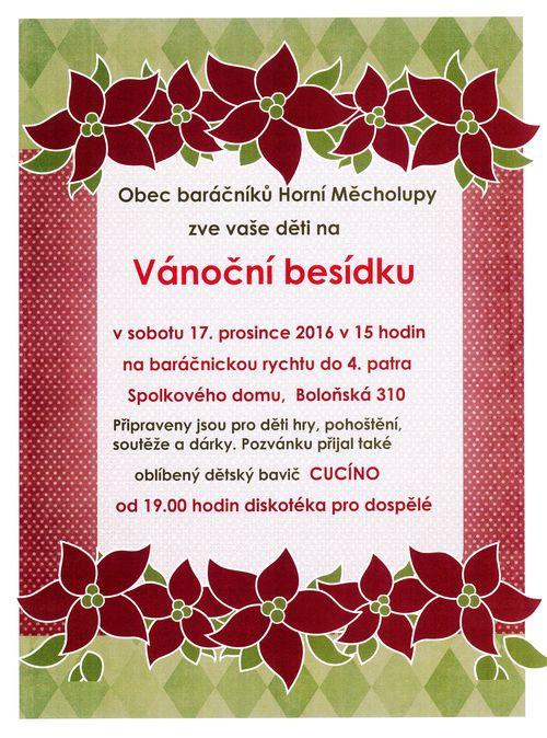 vanocni_besidka_2016_iii.jpg